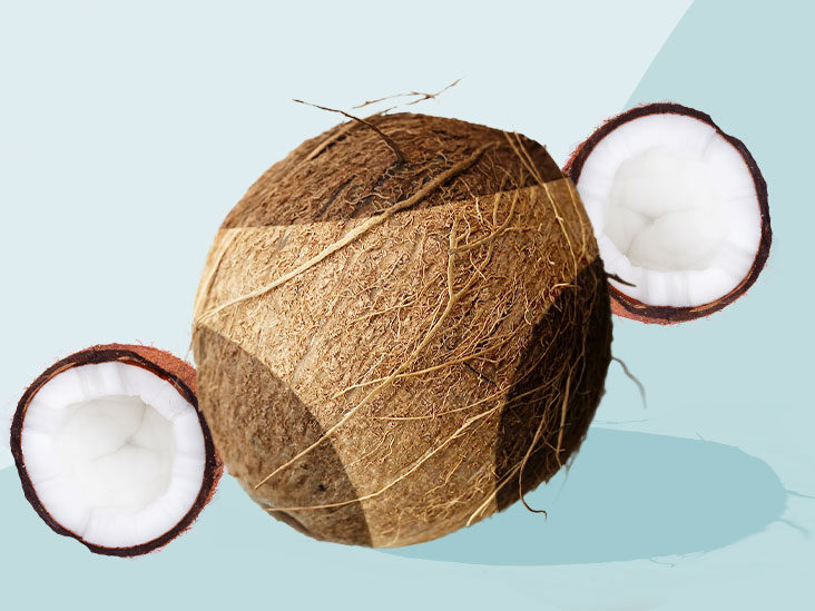 Why DIY Sunscreen Recipes Just Don't Work — Even Coconut Oil