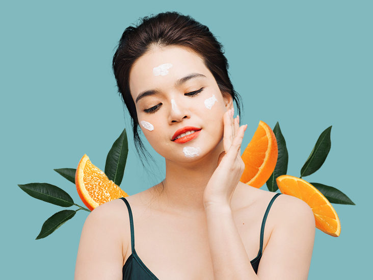 Guide to Best Vitamin C Serums for Brighter Skin