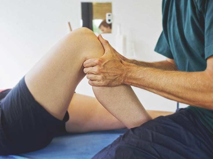 Patellofemoral Syndrome Symptoms Exercises And Treatment