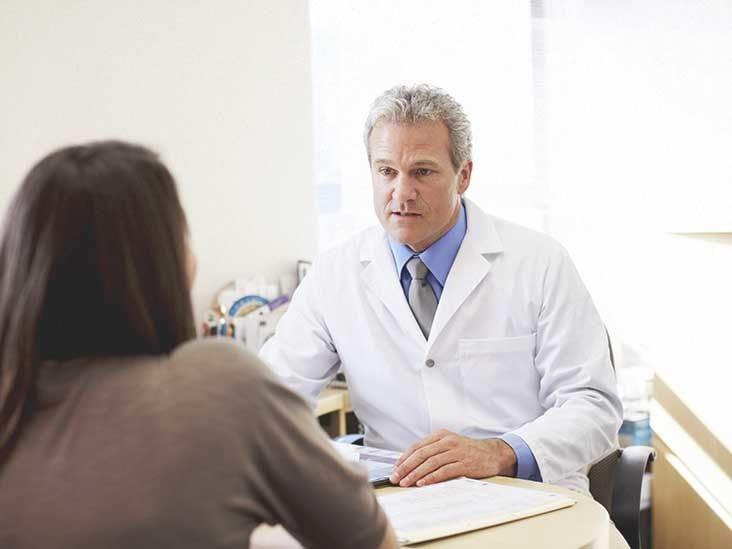 nephroptosis hipertónia csipkebogyó hipertónia kezelése