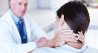 Std Symptoms Signs In Men And Women