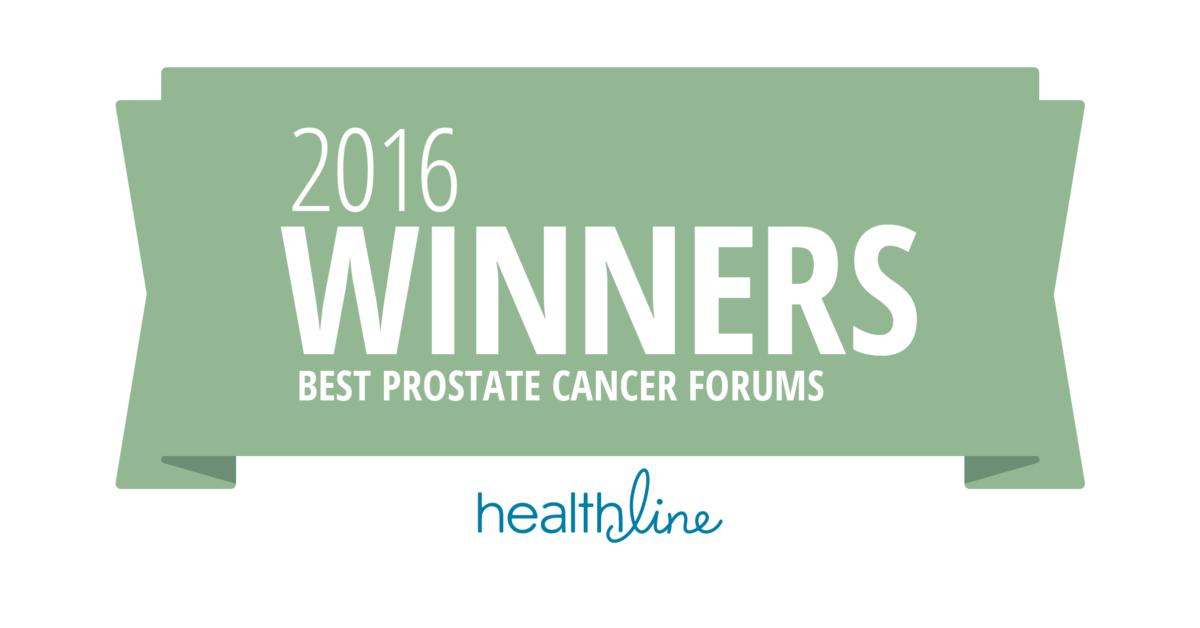 prostatitis forum cure
