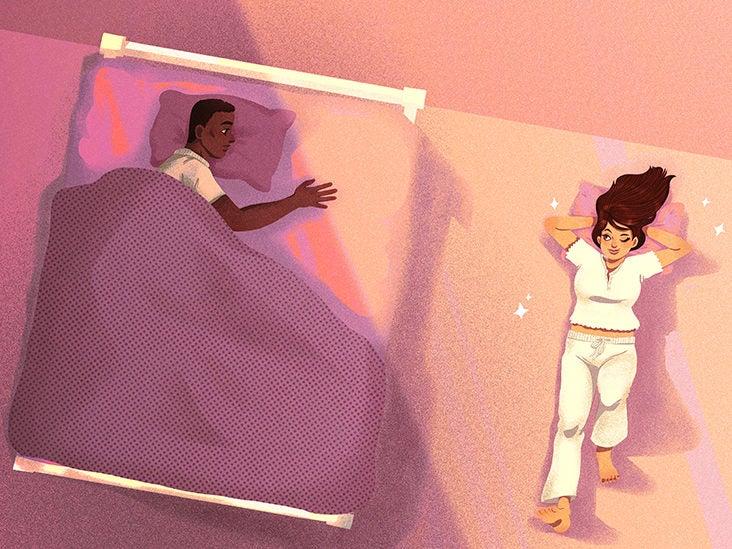 Sleep Sex Understanding Sexsomnia Sexsomnia is a recently described parasomnia, or unusual behavior that occurs during sleep. sleep sex understanding sexsomnia