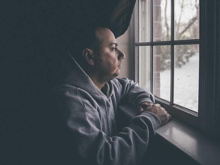a prosztatagyulladás gyógyítása férfiaknál a prosztatit kezelés ahogy áthalad
