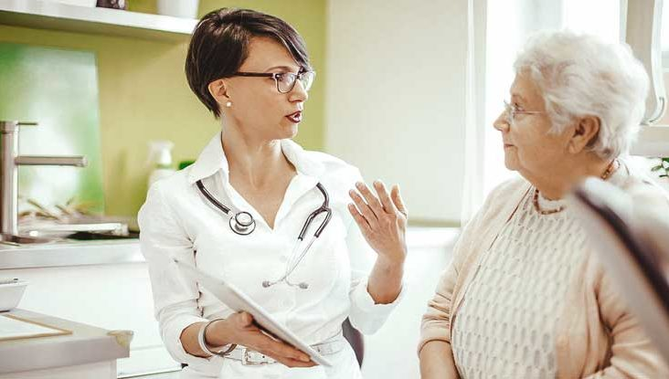 How Fast Does Cancer Spread Without Treatment Growth Rate More