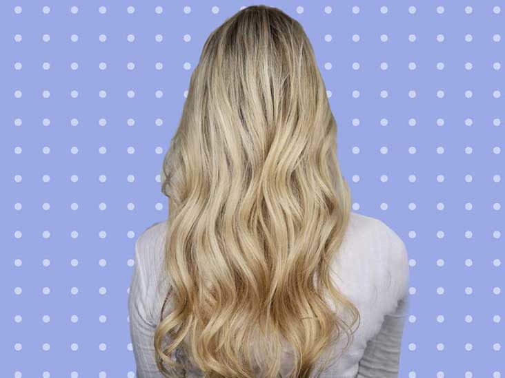How Long Does A Perm Last And 12 Other Faqs On Type Care More
