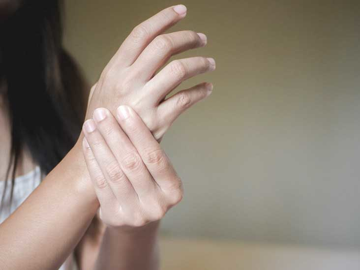 Learn More About Symptoms and Treatment Options Available for Rheumatoid Arthritis