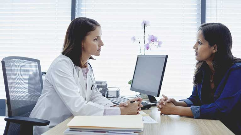 Treating Low Sex Drive: Questions to Ask Your Doctor