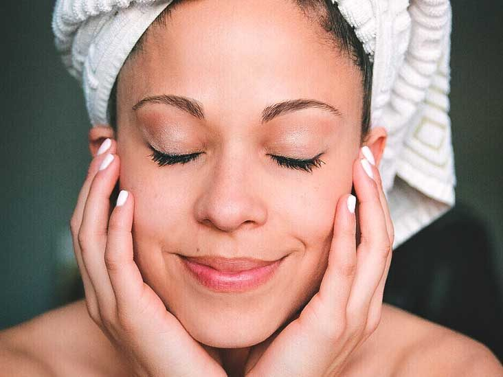 10 Home Remedies For Oily Skin