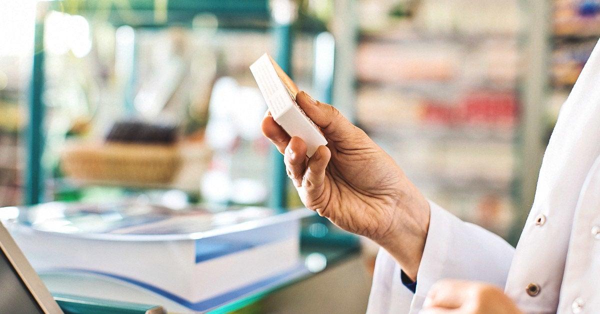 Noninvasive Treatments For Skin Cancer