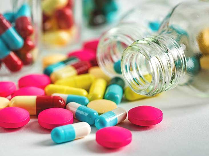Tramadol Vs Vicodin How They Compare