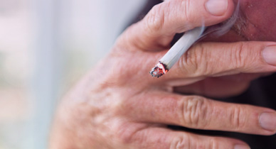 Rheumatoid Arthritis Risk Factors Is It Hereditary