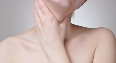 Subacute Thyroiditis Symptoms Diagnosis And Treatments