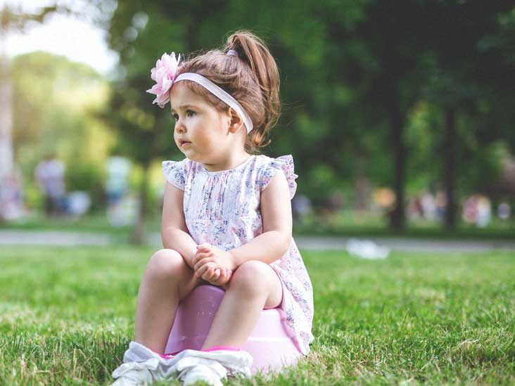 Urinary Tract Infection In Children Causes And Treatment