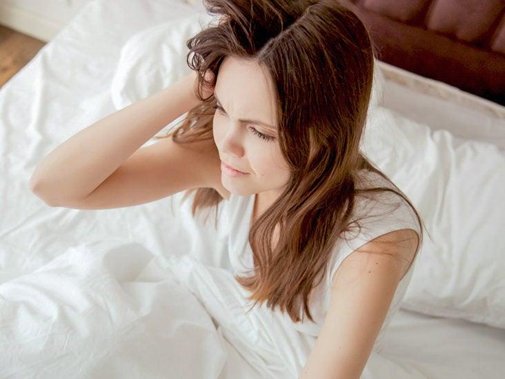 Similar Symptoms, Different Causes: Comparing Fibromyalgia and Lupus
