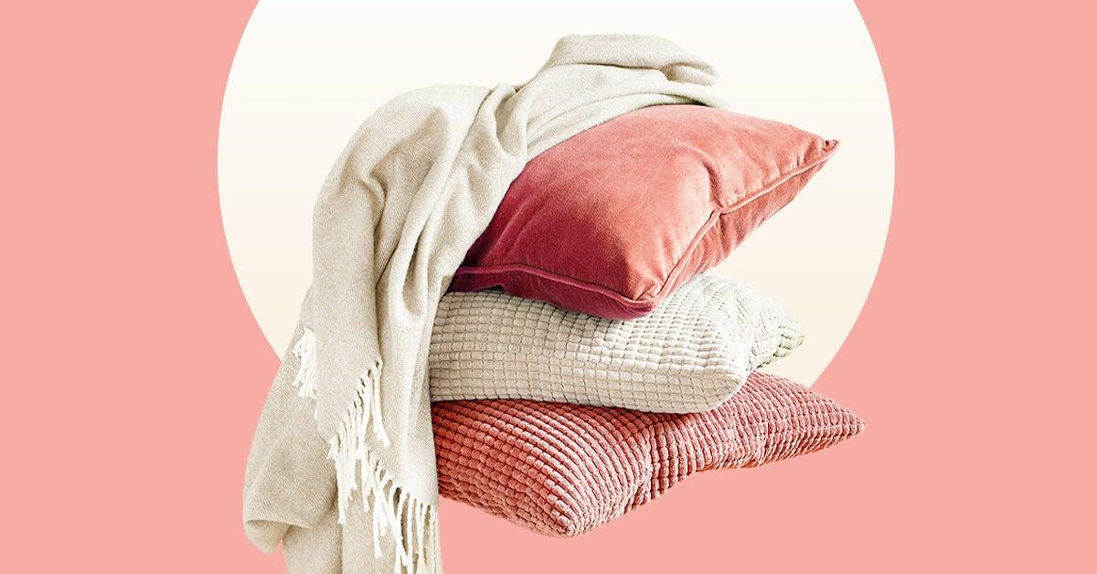 Best Wedge Pillows 2020
