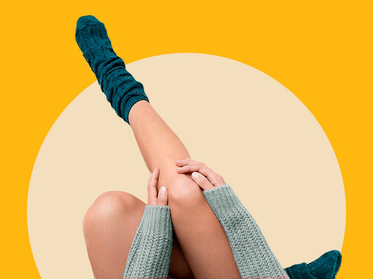 8 CBD Creams and Products to Try for Arthritis Pain