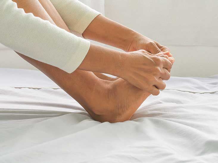 Plantar Fasciitis Causes Symptoms Treatments And More