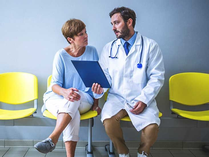 Colon Cancer Prognosis And Life Expectancy