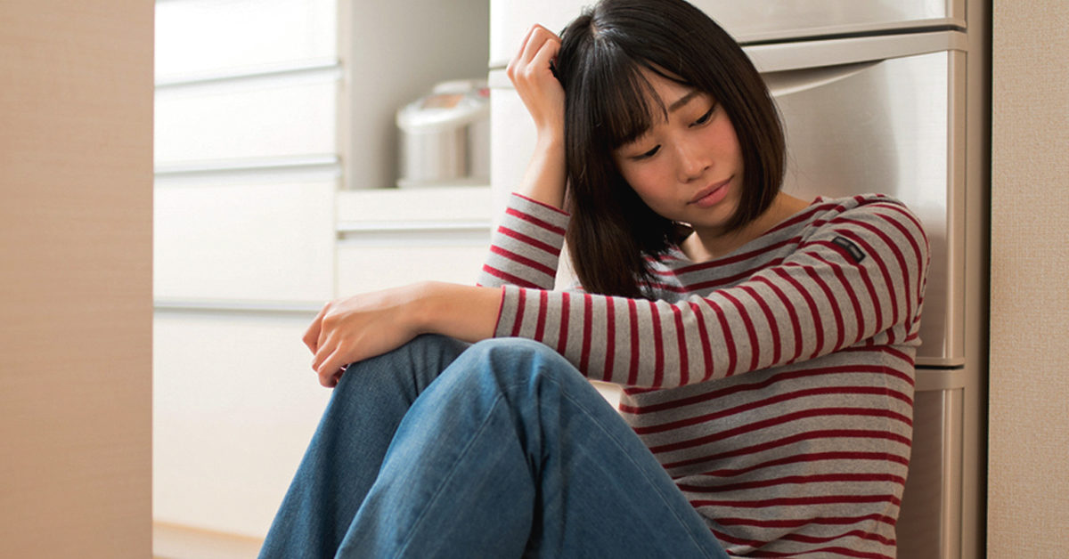 Can Stress Cause Diarrhea Weight Loss Treatment And More