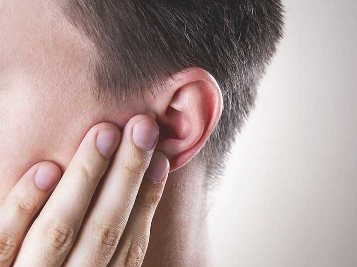 732x549 Chondrodermatitis Nodularis Helicis 1 732x549 - How To Get Rid Of Hard Ball In Earlobe