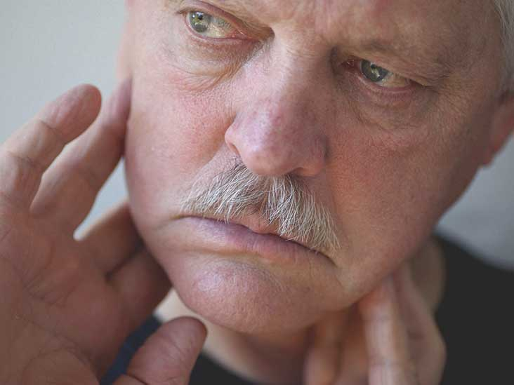 Botox For Tmj Cost Side Effects Efficacy And More