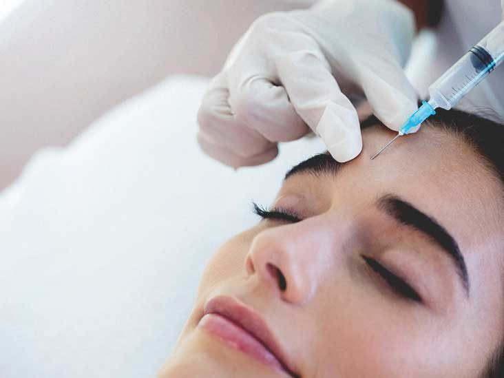 Botox Usage Efficacy Cost And More