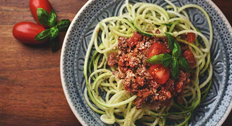 Olive Garden Nutrition Is It A Healthy Restaurant