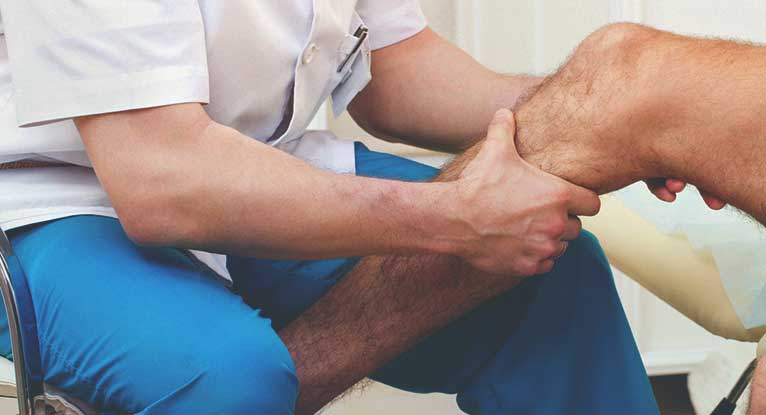 Tibia Fracture Treatment Recovery And More