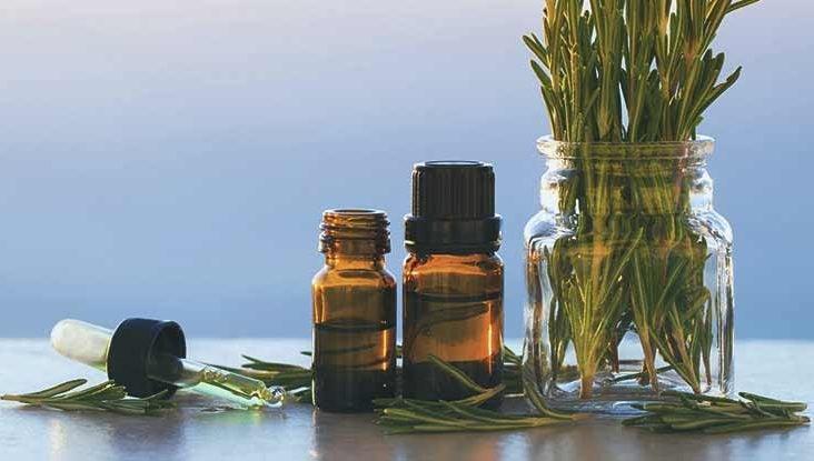 almond varicose oil