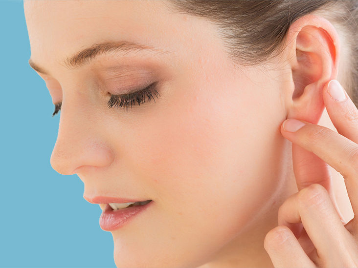 Crackling In Ear Causes Symptoms Remedies Treatment