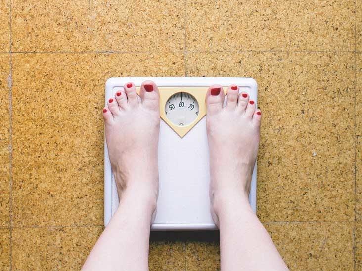 pierde în greutate tapeworm