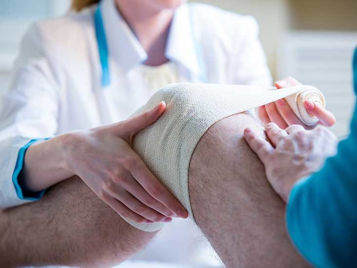 ACL Surgery Recovery: Tips for Post-Op Care