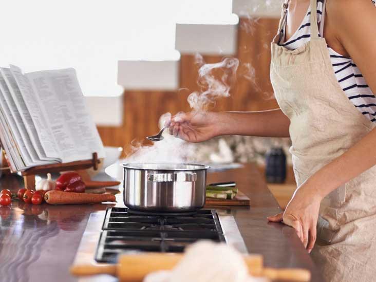 culinary food