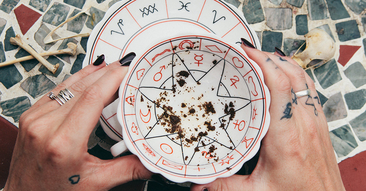 What does an astrologer do you have