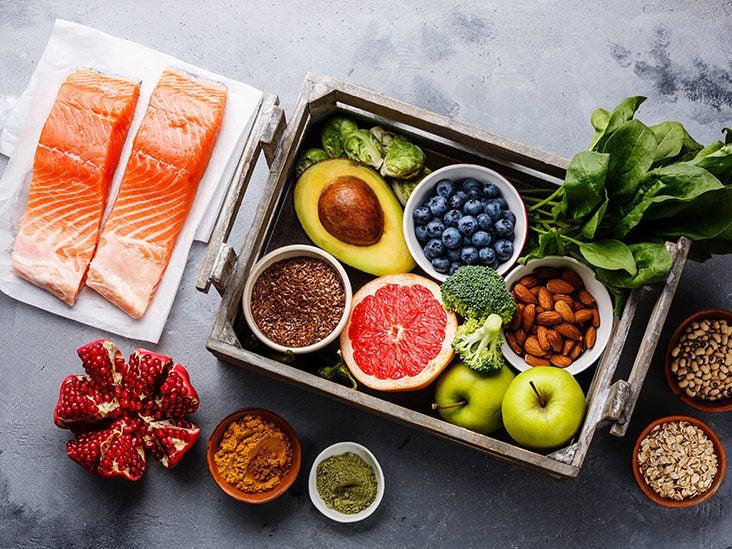 fat soluble vitamin toxicity symptoms condiloame ale gingiilor