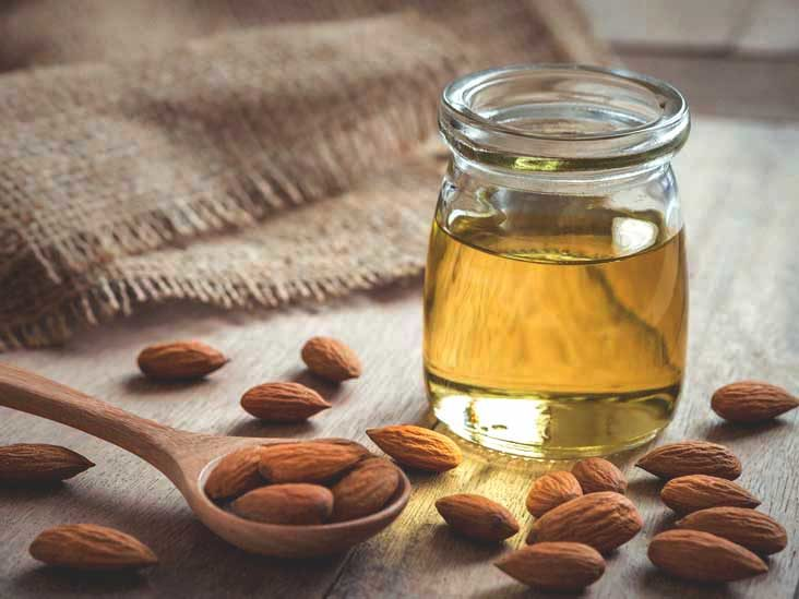 Is Almond Milk Healthy Nutrition Benefits And Downsides