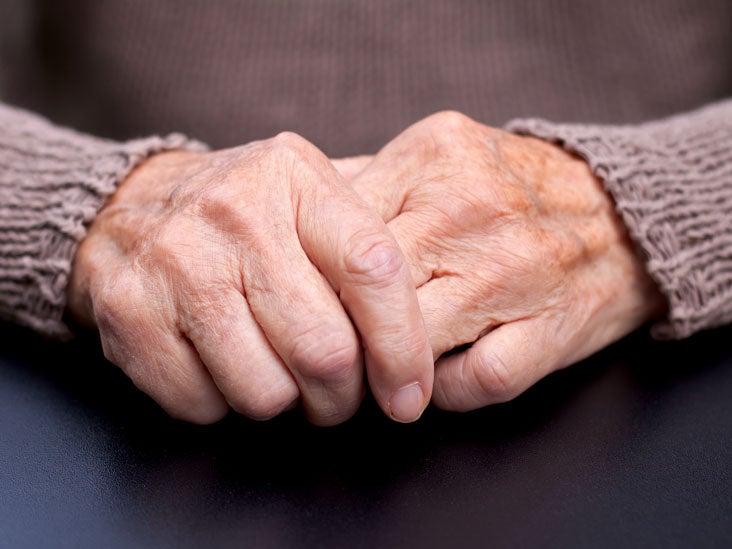 Arthritis arthrosis clinic, Bioptron lámpa biostimulatív hatása