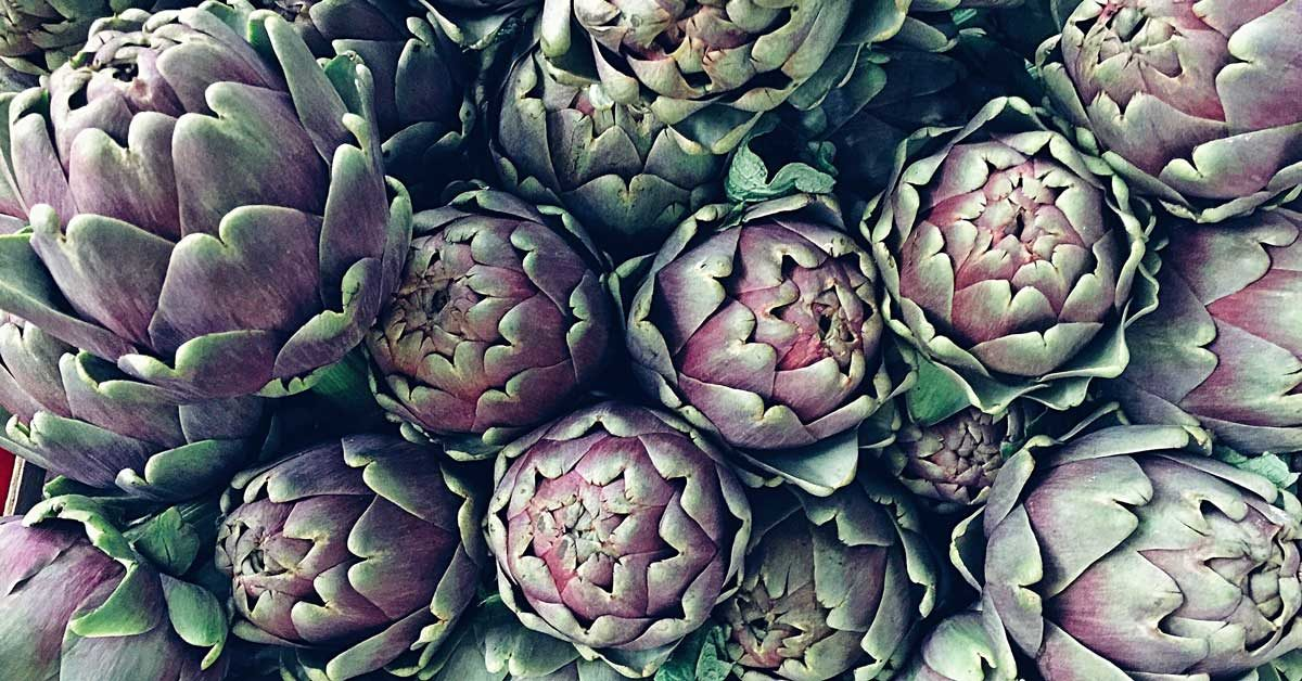 Top 8 Health Benefits of Artichokes and Artichoke Extract