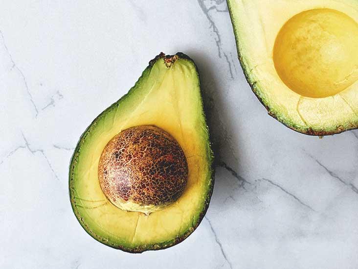 anti inflammatory lysine diet