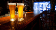 How Beer May Keep Your DNA Young