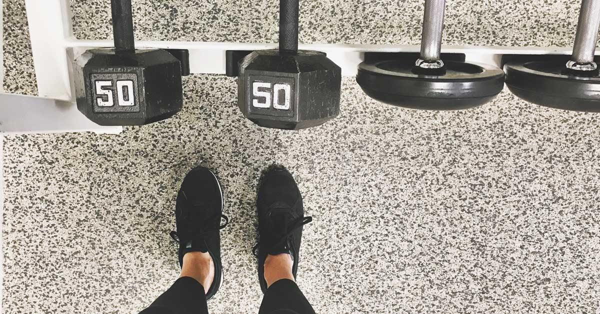 pierde greutatea vs recomp