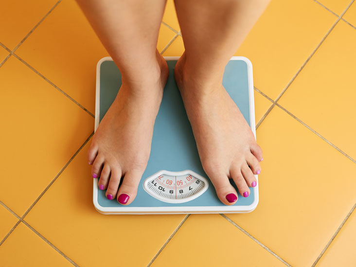 Calories in, Calories out' — Does It Really Matter?