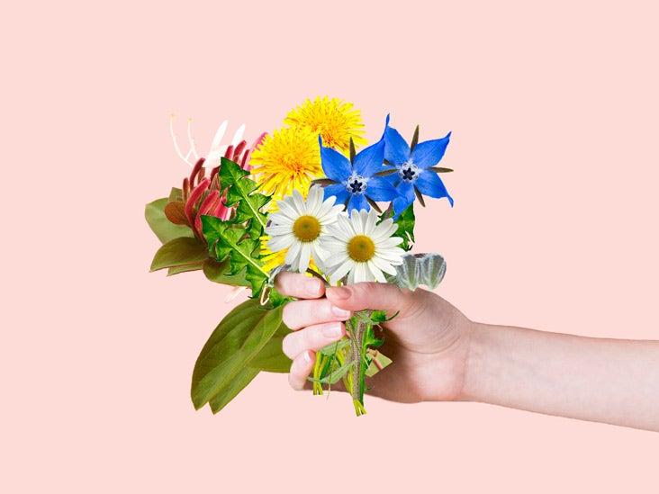 Čime bi  udarili forumaša iznad ? - Page 32 Edible-flowers-732x549-thumbnail