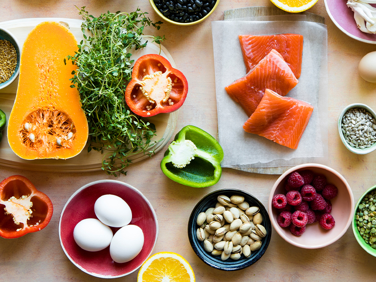 single food diet benefit