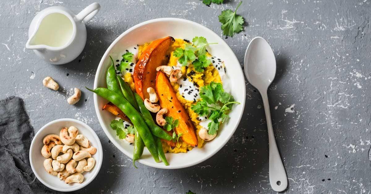 bean diet plan for weight loss