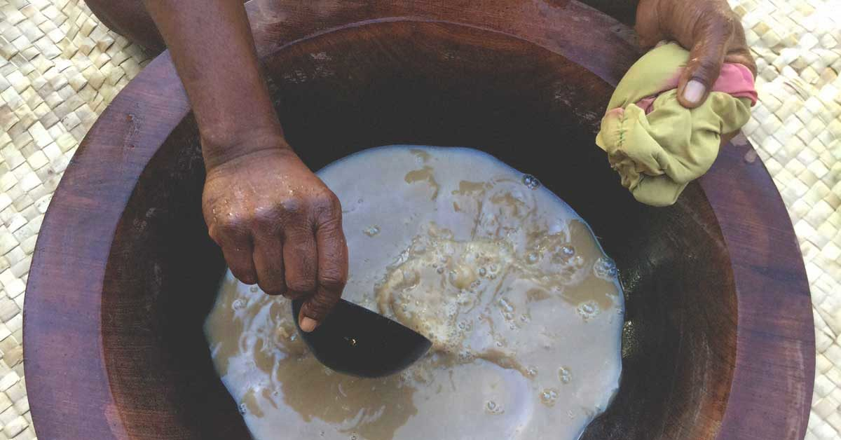 Kava Kava: Benefits, Side Effects and Dosage