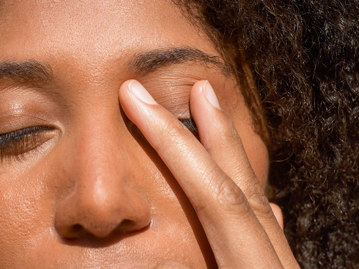 Lazy Eye: Causes, Symptoms, and Diagnosis