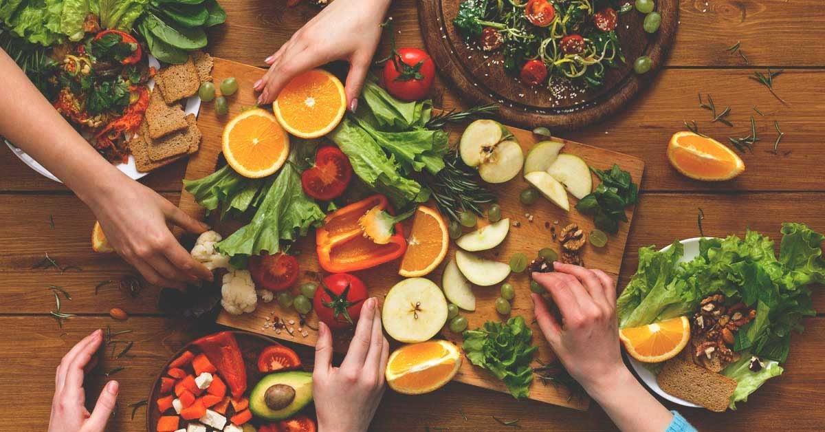 BUN levels under high protein diet