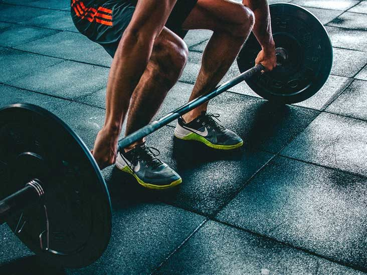 Exerciții pentru varice ale picioarelor. Beneficii și contraindicații - Complicaţiile - April